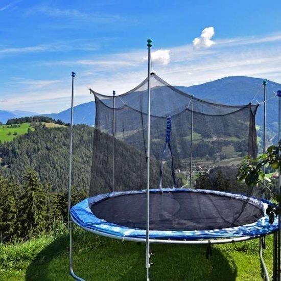 familienurlaub-auf-dem-bauernhof-suedtirol (6)