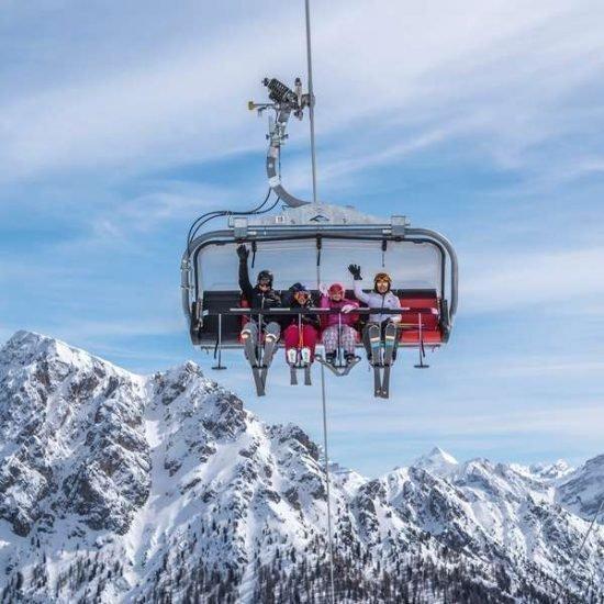 skiurlaub-kronplatz (1)