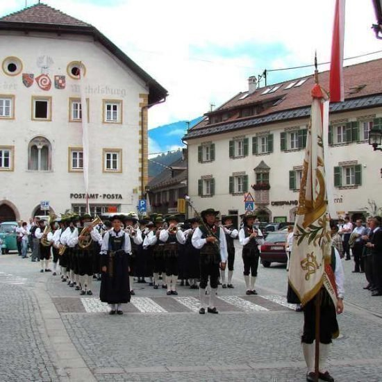urlaub-im-pustertal (1)