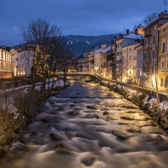 winterurlaub-pustertal-(1)
