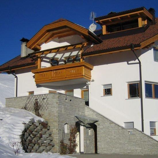winterurlaub-pustertal-(3)